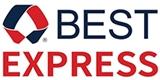 เบสท์ เอ็กเพลส (Best Express)